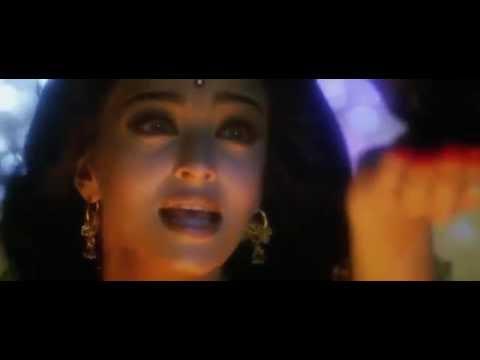 Devdas Silsila Ye Chahat Ka (Aishwarya RaÏ) 720p Diaphana France