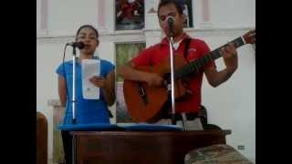 Cantos Para Misa (xv AÑos) - Quince AÑos (entrada)