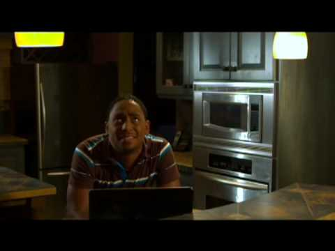 BLINK Broadband - Online Chat TV Commercial