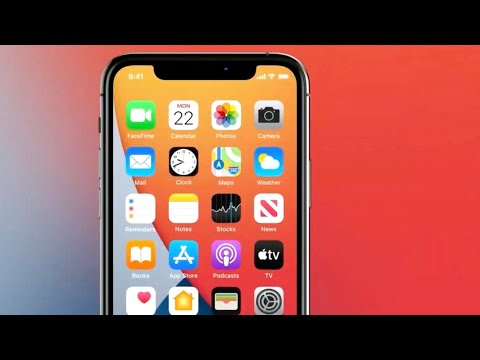 Apple WWDC 2020: iOS 14, digital iPhone car keys, plus Mac, iPhone and iPad come together and more