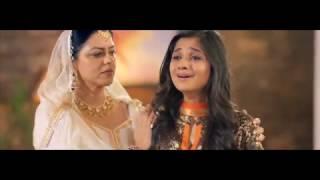 Laavan Full Song Armaan Bedil Latest Punjabi Songs 2016 Speed Records YouTube