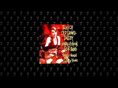 Marcus Hook Roll Band (Angus Young, Malcolm Young) - Shot In The Head [1080p] from YouTube · Duration:  3 minutes 18 seconds