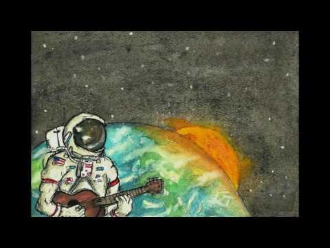 Peter Schilling - Major Tom (Völlig Losgelöst) Neue Welten Remix