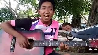 เพลง ตีน้อฆีลอPcx มาลายู (เดอะ' ปึก บาบี) [OFFlCAL MV]
