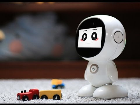 preschool robot toy 5 best robots for and learning 539