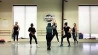Pa Mala Yo by Natti Natasha-Choreography by Madelle Paltu-ob, Prince Paltu-ob, Gina Grant