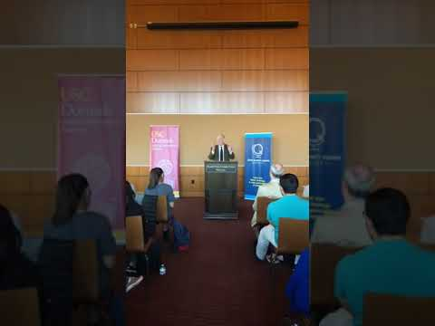 John Mearsheimer on Liberal Ideals and International Realiti