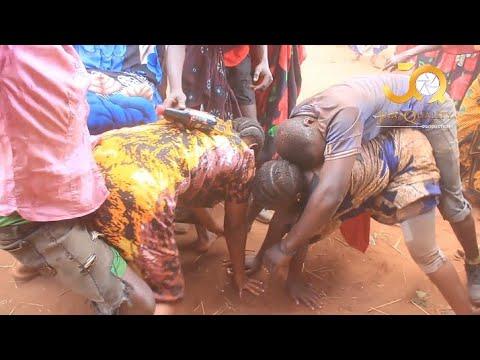 Download MC CHIDABA_KAMATIA ZIGO MWANZO MWISHO/KUBAMBIANA TU JAMANI NAMWAGA/FUMBENI MACHO UTAMU TUPU/USITAMAN
