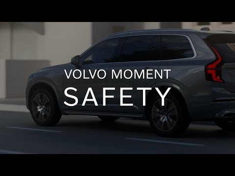 volvo-moment---safety