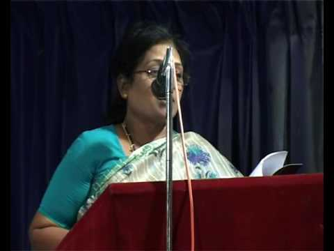 sharat jyotsna rani telugu literature