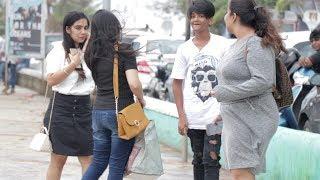 AAP PEDDLER HO NA PRANK | SRK | Oye It