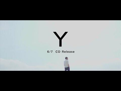 C&K – Y
