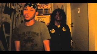 "T.Y. feat Lil Soulja Slim ""Murda Show"""