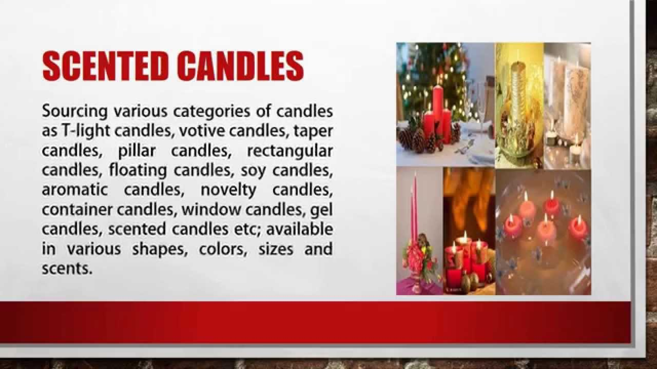 It\'s never too early to start shopping for christmas - YouTube