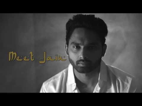 Ibaadat (Reprise) | Meet Jain | Superstar | Dhruvin Shah & Rashami Desai | Shekhar Ravjiani