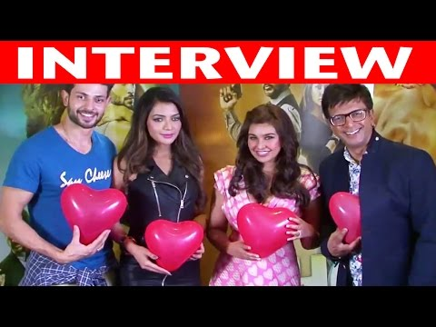 Ishq Forever | Interview With Lisa Ray,...
