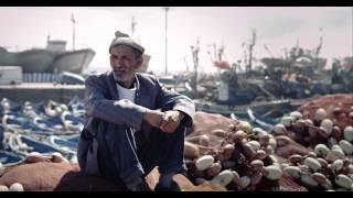 Марокко — страна контрастов(В прошлом году Винсент Урбан отправился в трехнедельное путешествие по Марокко. Результатом этой поездки..., 2014-01-10T20:15:27.000Z)