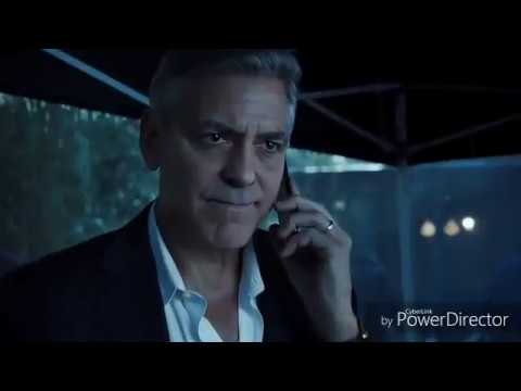 Nespresso | George Clooney, Andy Garcia, The Muppet Show, Burt Reynolds, John Candy & Others