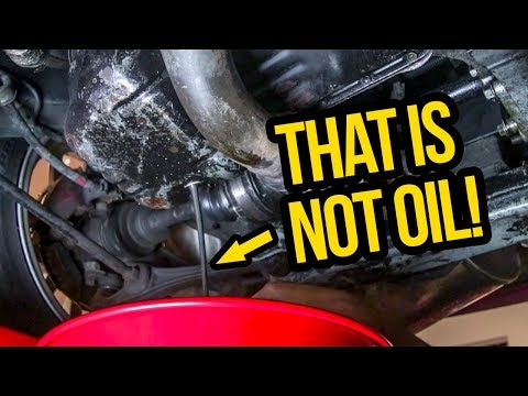 Here's How Close The Engine In My $1000 MR2 Turbo Got To BLOWING UP