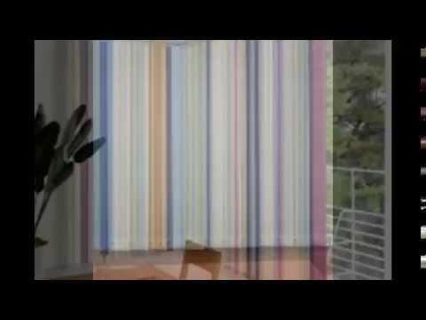 Office Window Blinds Kenya 0725688415 : Office Window Blinds Kenya: Office  Window Shades Kenya