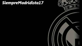 Real Madrid {Song} - Dale Madrid Dale + (Lyrics, Letras) {in the description box}
