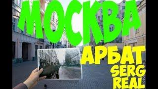видео Прокат лимузинов в Царицыно