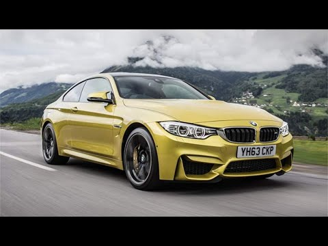 BMW Music Summer Cem - TMM TMM Remix