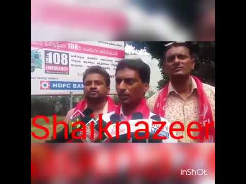 2tv News Channel, Hyderabad, Telangana State, INDIA.