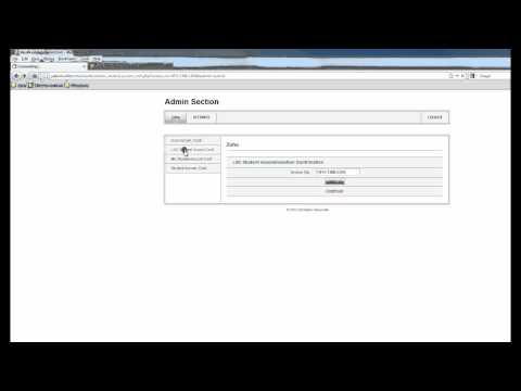 Using Zoho CRM API to get data across modules and save to Word or PDF