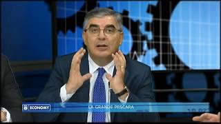 Rete8 Economy del 20/11/2017
