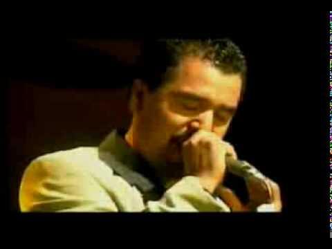 Abel sandoval Ex vocalista de Viento y Sol.MP4