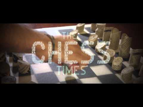 Paper Chess - Fonlabeni.com