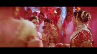 Танец  Айшвария  рай и мадхури  дикшит из фильма  девдас  😍😍