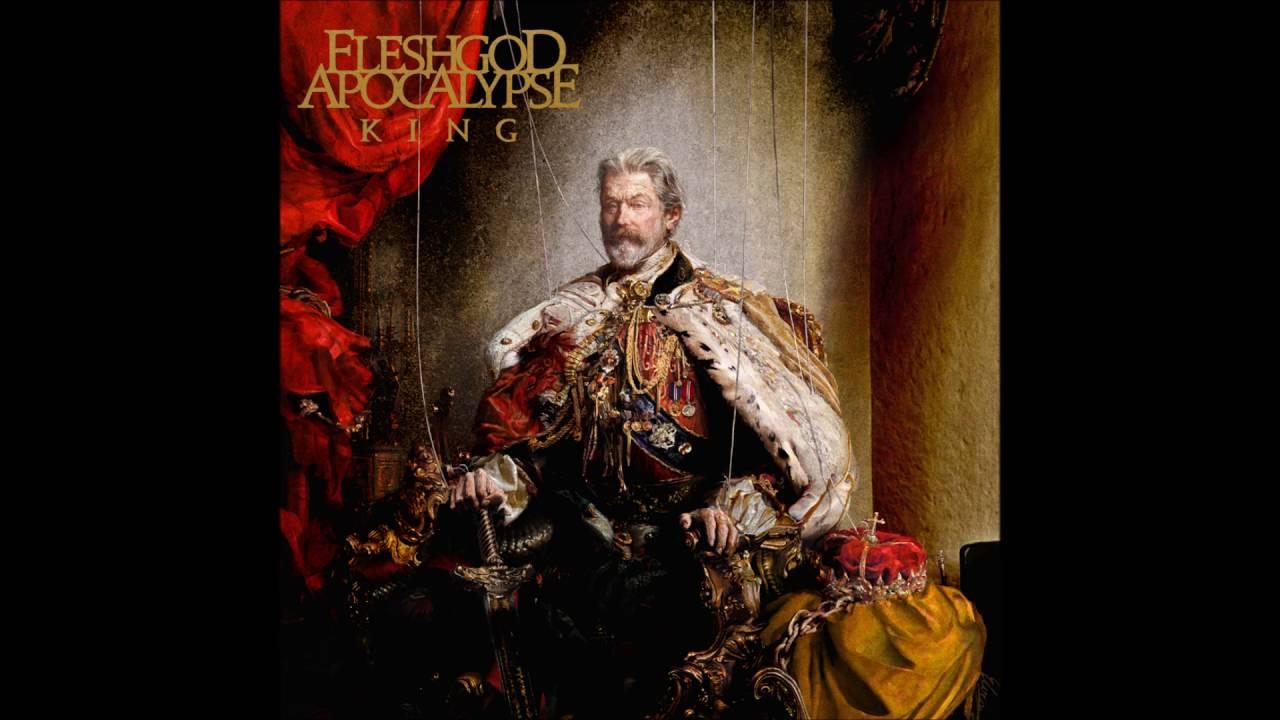 fleshgod-apocalypse-king-mistersisterfister