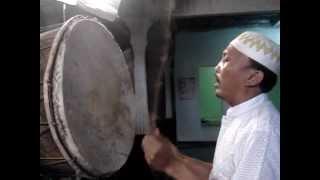 Download Video Takbiran Bejo MP3 3GP MP4
