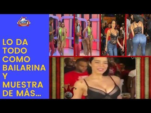 Jessica Pereira a