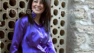 Aynur Dadasova & Ibrahim Borcali - Menim Heyatim Resimi