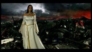 Nightwish - Sleeping Sun HD (lyrics) Resimi
