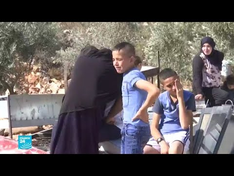 دول أوروبية تنتقد قرار واشنطن -شرعنة- المستوطنات الإسرائيلية  - نشر قبل 2 ساعة