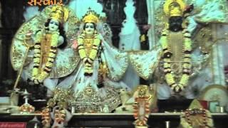 Kanha Ji Kanha Ji | Aap ke Bhajan Vol 11 | Bobby Dutta