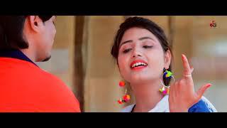 Pooja Punjaban का धमाकेदार सुपरहिट Song  पूजा पंजाबन के इस गाने ने मचाई धूम  ऐसा गाना आपने  देखा ही