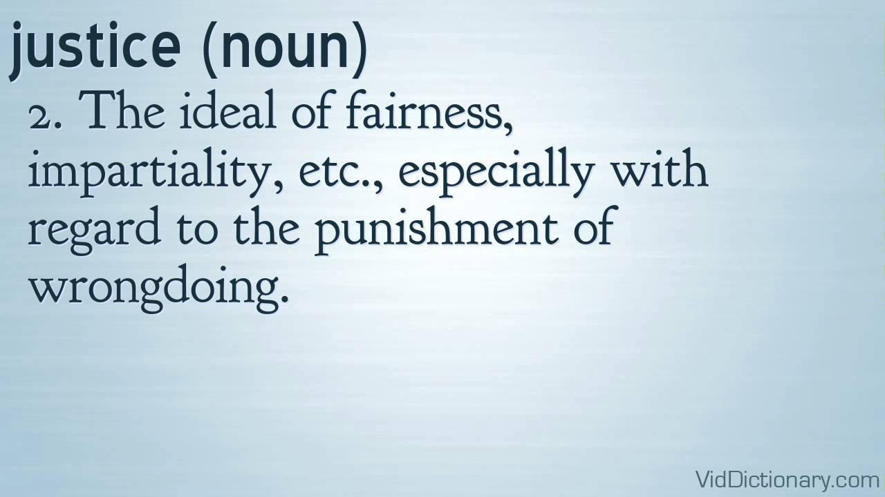 Bigot Definition