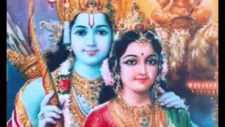 Shri Ram Jai Ram Jai Jai Ram (NEW RAM DHUN) bhajan