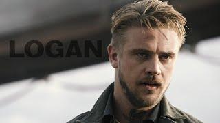 Logan - Best of Donald Pierce (Boyd Holbrook)