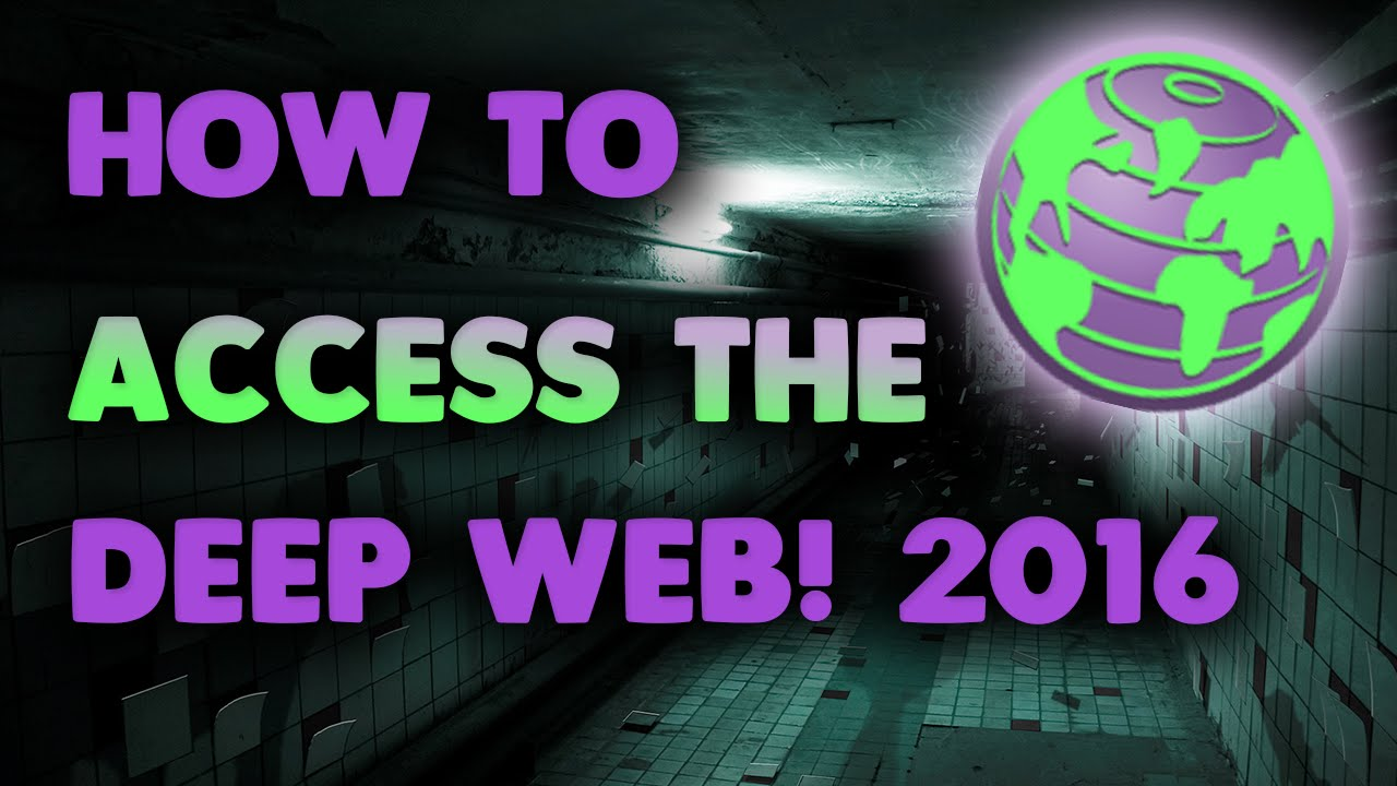 How to access the deep web 2016 is it legal youtube ccuart