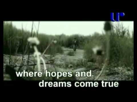 Heaven Knows Videoke