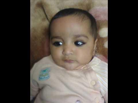 Adeen Waqas