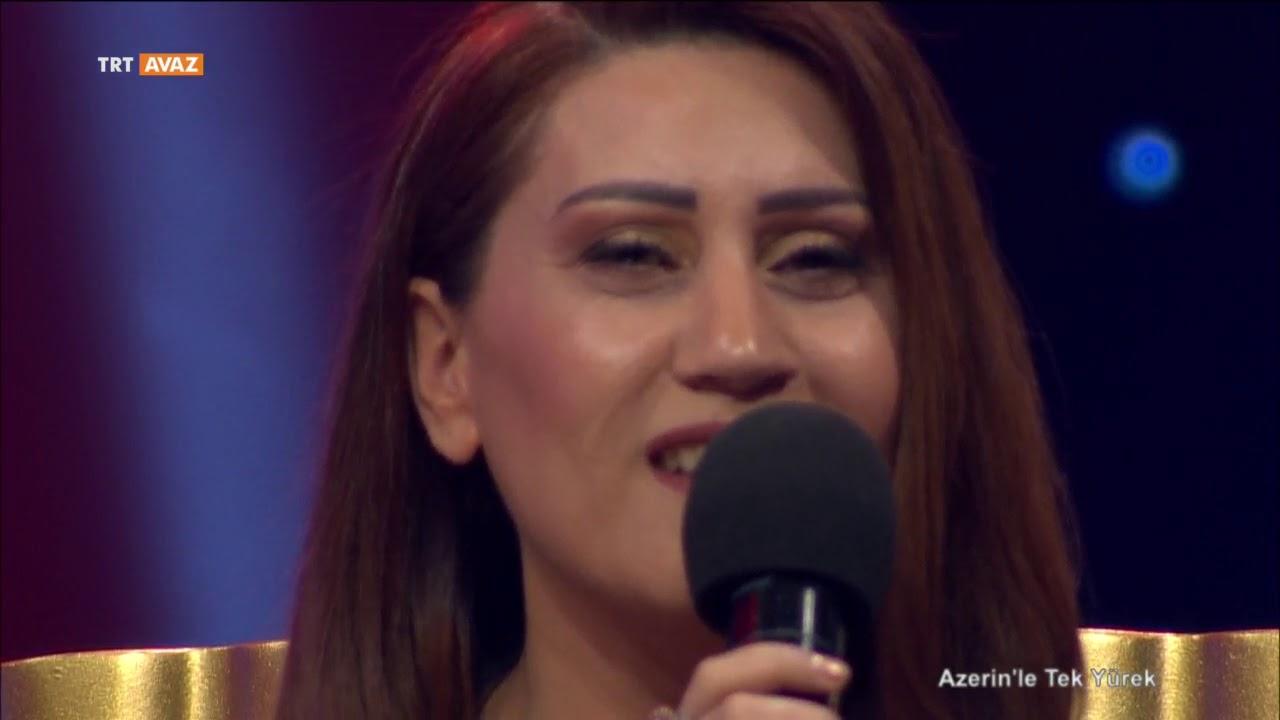 Dutağacı (feat. Hakan Yılmaz)