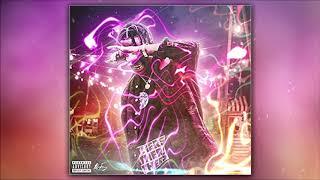 Free Travis Scott Type Beat 2019 L Concrete Jungle L Trap Beat Instrumental 2019