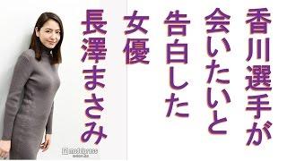 【無料ビデオプレゼント】副業で60日以内に36万円以上稼ぎたい方、必見...
